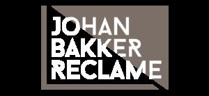 Johan Bakker Reclame